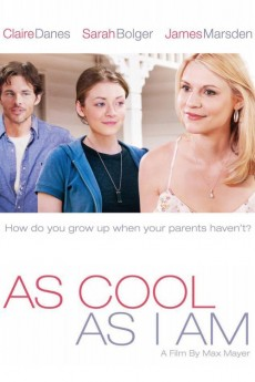 As Cool as I Am (2013) download