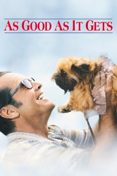 As Good as It Gets (1997) download