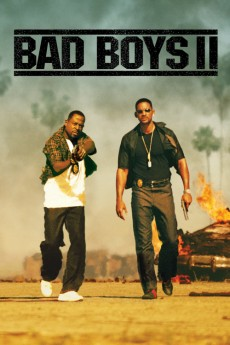 Bad Boys II (2003) download