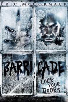 Barricade (2012) download