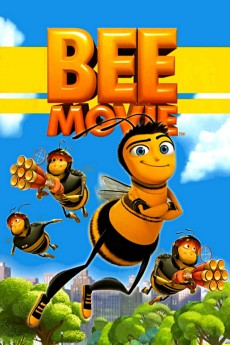 Bee Movie (2007) download