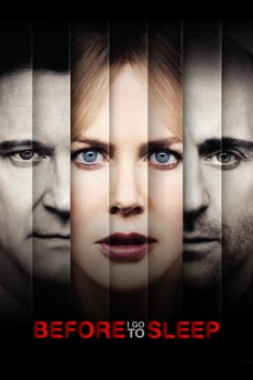 Before I Go to Sleep (2014) download