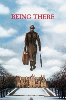 Being There (1979) download