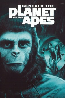 Beneath the Planet of the Apes (1970) download