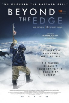 Beyond the Edge (2013) download