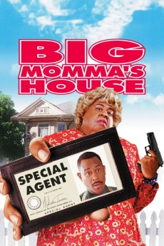 Big Momma's House (2000) download