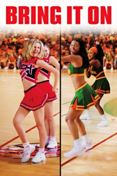 Bring It On (2000) download