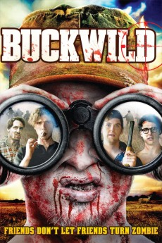 Buck Wild (2013) download