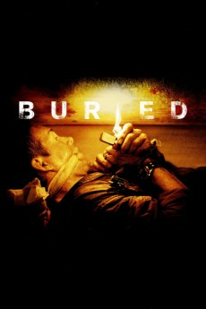 Buried (2010) download