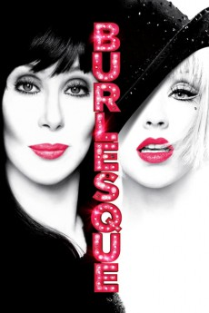 Burlesque (2010) download