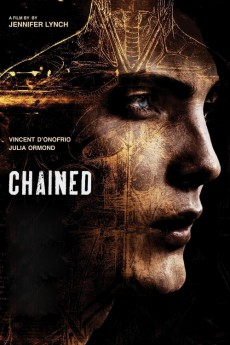 Chained (2012) download