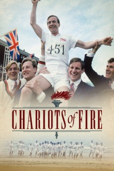 Chariots of Fire (1981) download