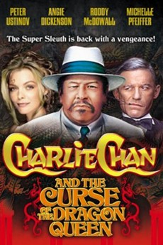 Charlie Chan and the Curse of the Dragon Queen (1981) download