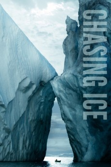 Chasing Ice (2012) download
