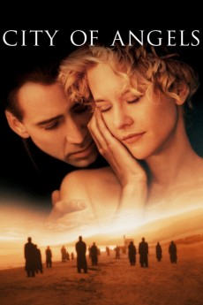 City of Angels (1998) download