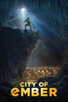 City of Ember (2008) download
