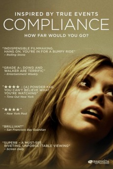 Compliance (2012) download