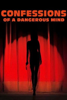 Confessions of a Dangerous Mind (2002) download