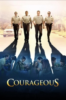 Courageous (2011) download