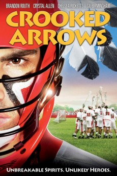 Crooked Arrows (2012) download