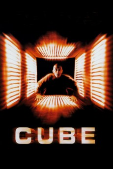 Cube (1997) download