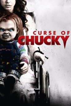 Curse of Chucky (2013) download