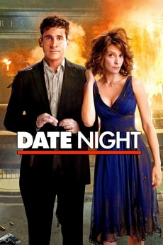Date Night (2010) download