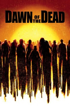 Dawn of the Dead (2004) download