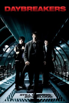 Daybreakers (2009) download
