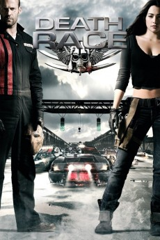 Death Race (2008) download