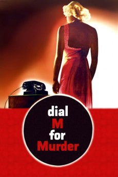 Dial M for Murder (1954) download