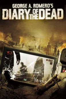 Diary of the Dead (2007) download