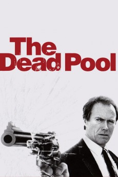 The Dead Pool (1988) download