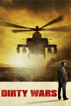 Dirty Wars (2013) download
