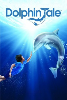 Dolphin Tale (2011) download