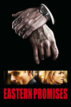 Eastern Promises (2007) download