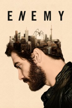 Enemy (2013) download