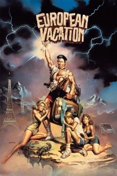 National Lampoon's European Vacation (1985) download