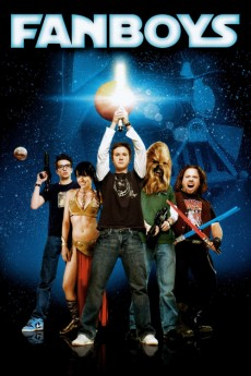 Fanboys (2009) download