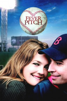 Fever Pitch (2005) download