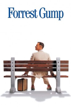 Forrest Gump (1994) download