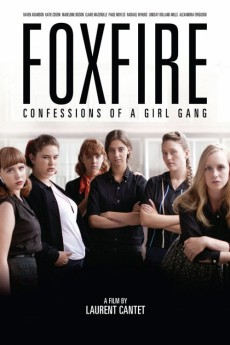 Foxfire: Confessions of a Girl Gang (2012) download