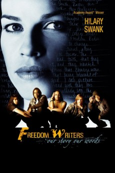 Freedom Writers (2007) download