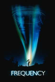 Frequency (2000) download