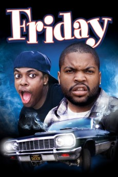 Friday (1995) download