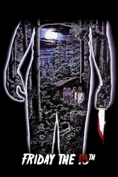 Friday the 13th (1980) download