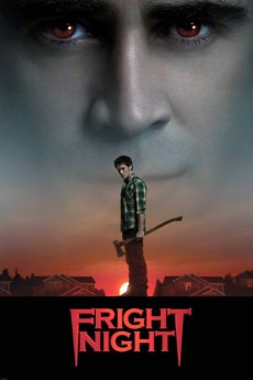 Fright Night (2011) download