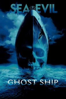 Ghost Ship (2002) download