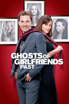 Ghosts of Girlfriends Past (2009) download