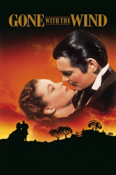 Gone with the Wind (1939) download